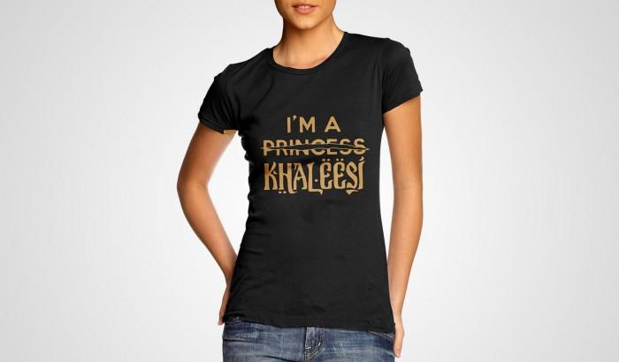 girls-khaleesi1