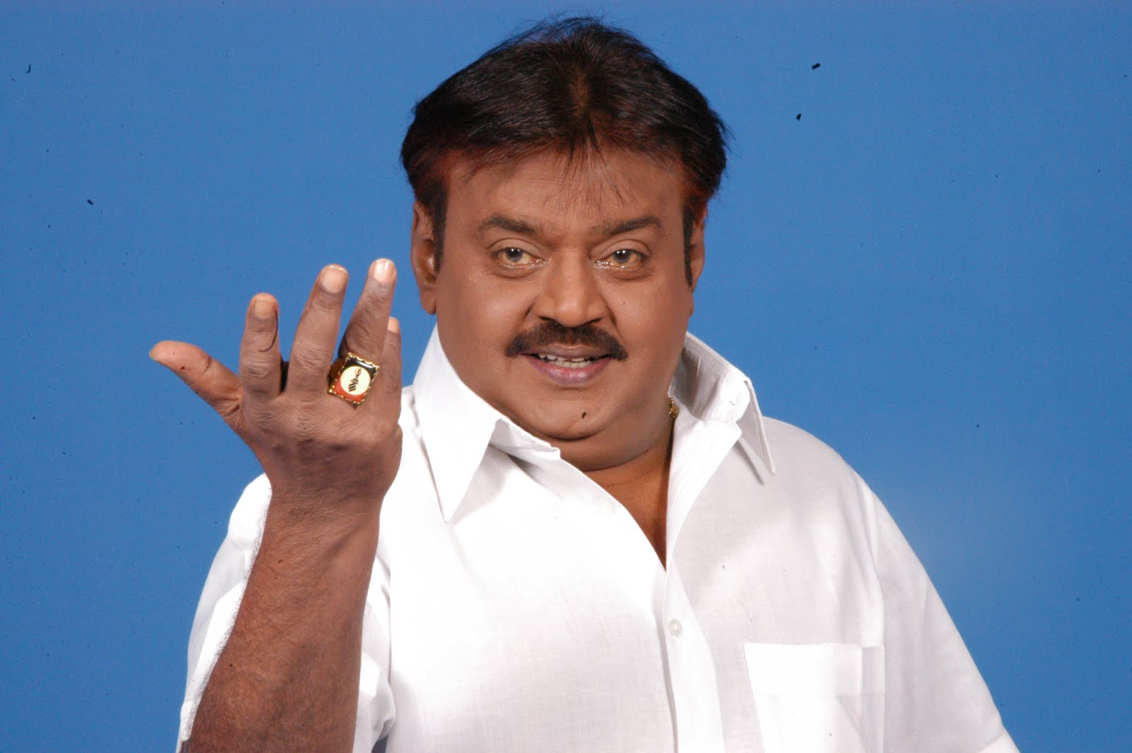 vijayakanth thooki adichiruven audio downloadvijayakanth thooki adichiruven audio, vijayakanth windows media player, vijayakanth actor wiki, vijayakanth comedy speech audio, vijayakanth gif, vijayakanth dialogues, vijayakanth movies, vijayakanth thooki adichiruven audio download, vijayakanth google, vijayakanth thooki adichiruven, vijayakanth thooki adichuruven, vijayakanth comedy speech download, vijayakanth interview, vijayakanth wife photos, vijayakanth hits, vijayakanth funny videos, vijayakanth speech, vijayakanth yoga, vijayakanth movie list, vijayakanth memes