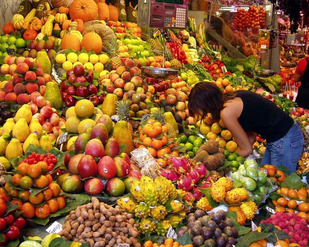 Fruit_Stall_