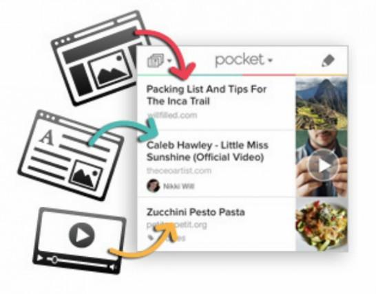 Pocketapp1