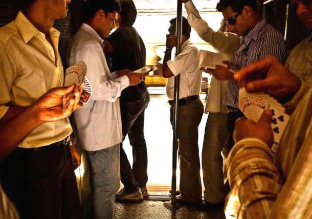 Image source: list91.com