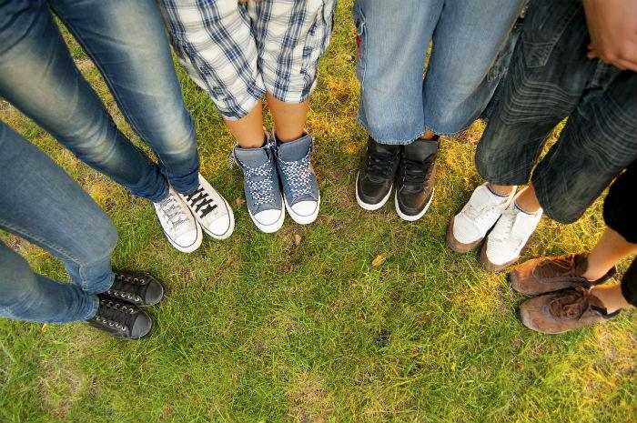 Image © iStock.com/prudkov