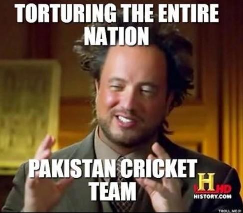 Image courtesy: tribune.com.pk