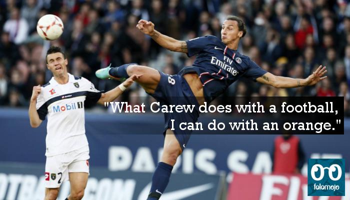 Image courtesy: worldcupq.com