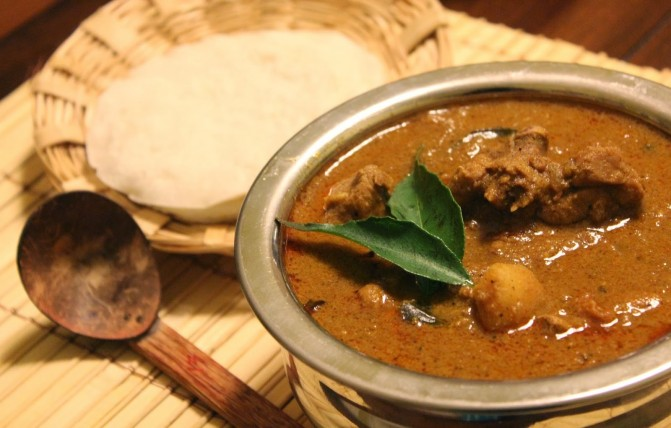9 Kerala dishes you must absolutely try before you die