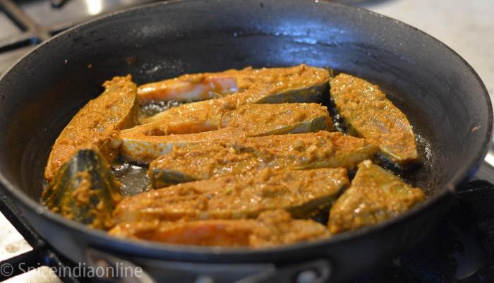 Image courtesy: www.spiceindiaonline.com