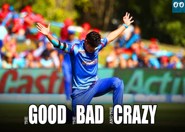 hamid-hassan-afghanistan-fast-bowler-cricket-world-cup-2015