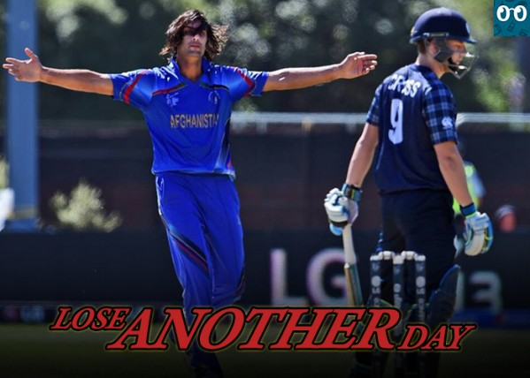 afghanistan-first-win-atcricket-world-cup-2015