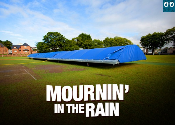 brisbane-match-between-australia-bangladesh-abandoned-due-to-rain-cricket-world-cup-2015