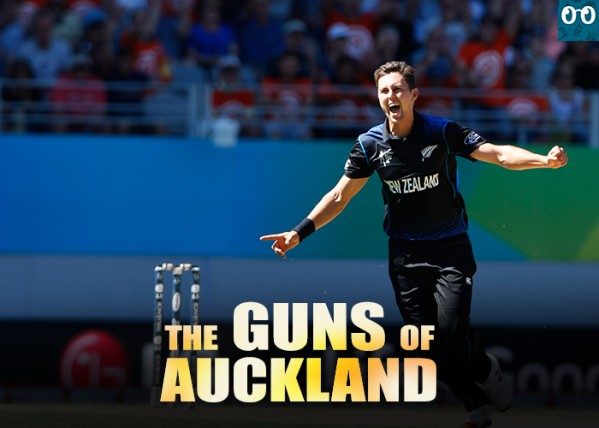 new-zealand-win-a-thriller-against-australia-cricket-world-cup-2015