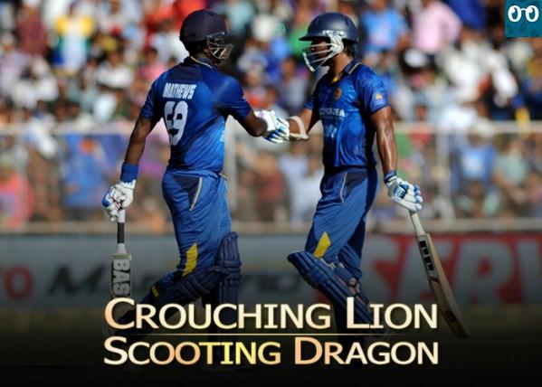 sri-lanka-beats-england-cricket-world-cup-2015