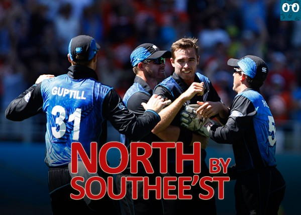 tim-southee-of-new-zealand-picks-up-7-for-33-cricket-world-cup-2015