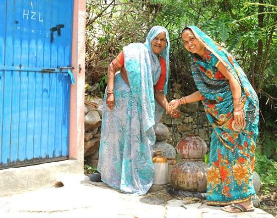 Image courtesy: udaipurtimes.com
