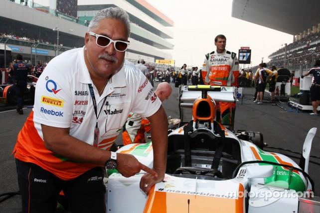 Image Source: motorsport.com