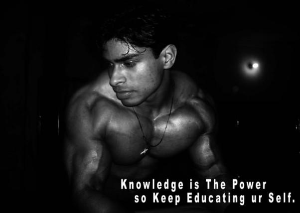 Image courtesy: Anand Arnold