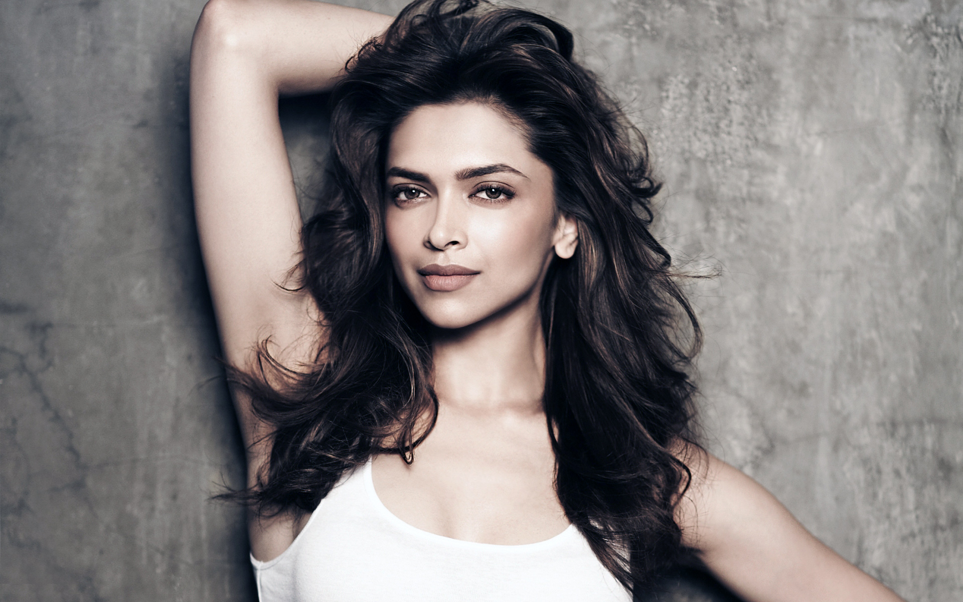 The Rise Of Deepika Padukone From Model To Glam Star And Actress