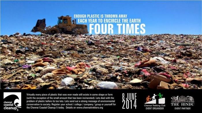 Image courtesy: www.chennaitrekkers.org