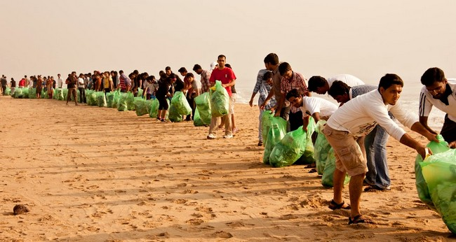The-Chennai-Coastal-Cleanup-07