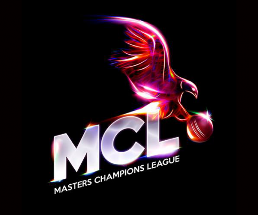 The official MCL Logo | Image courtesy: facebook.com/MCL2020UAE