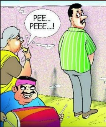 Image courtesy: indian-politics-and-law.quora.com