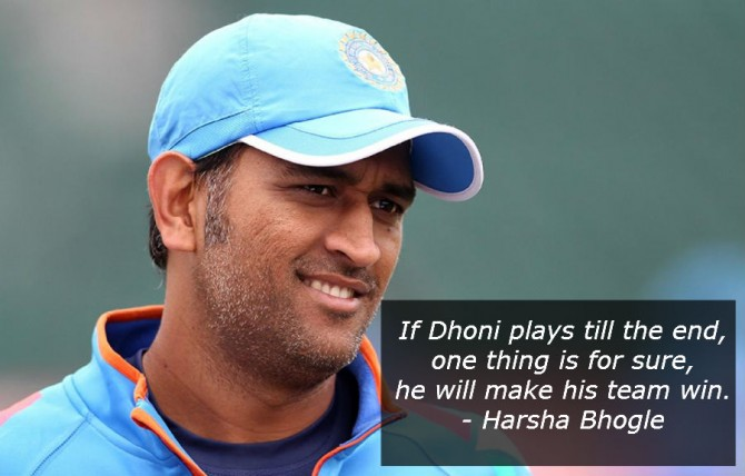 Image courtesy: rhiti-sports.com