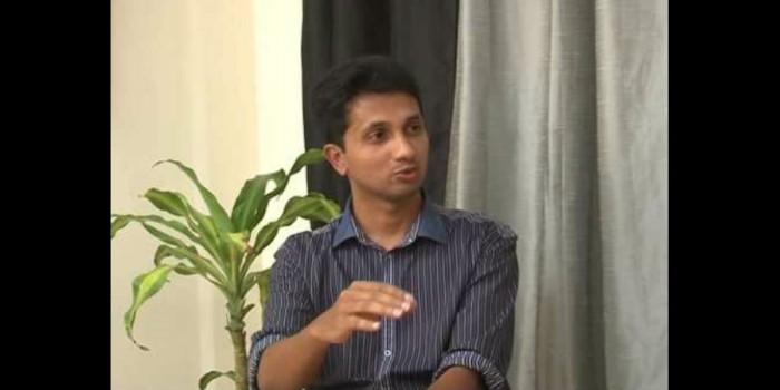 Image courtesy: www.youtube.com