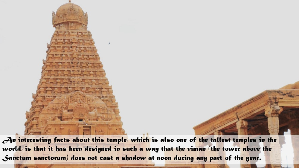 amazing facts about india s architectural marvels