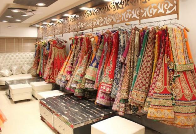 Image courtesy: www.medium.com