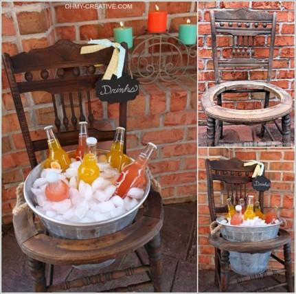 Image courtesy: ohmy-creative.com