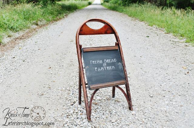 Image courtesy: knickoftime.com
