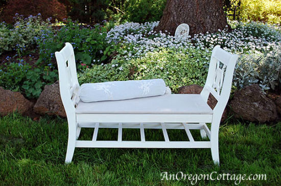 Image courtesy: anoregoncottage.com