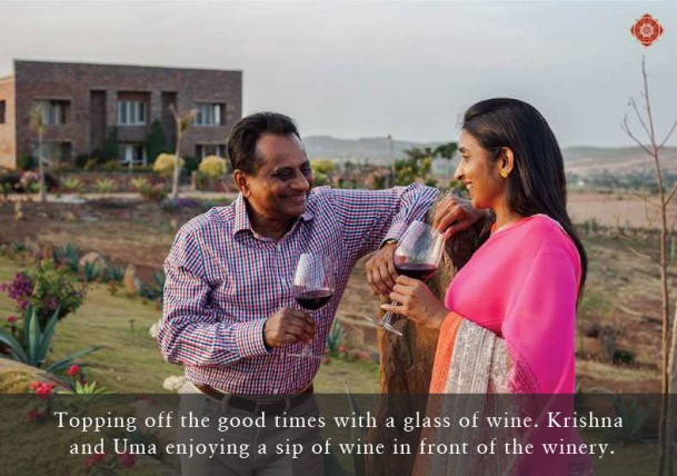 Image courtesy: krsmaestates.com/