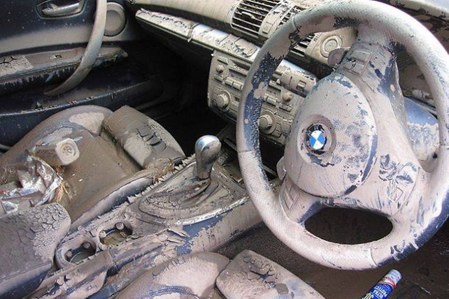Super Truck Of Car City Torrent