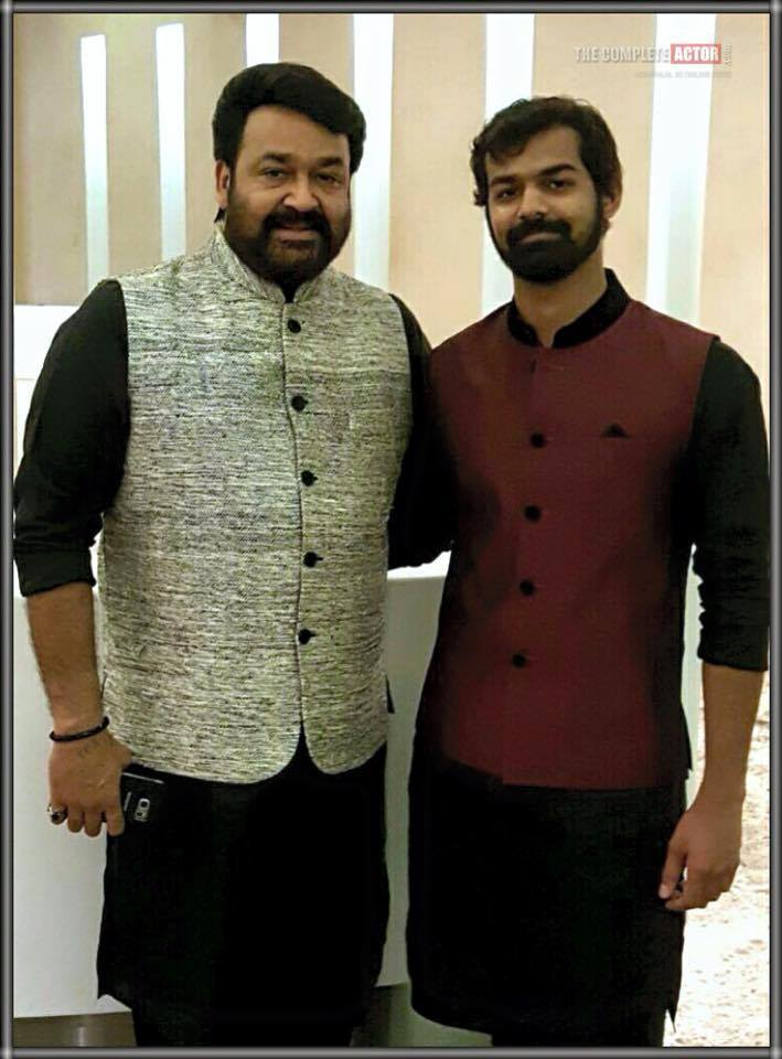 pranav mohanlal photospranav mohanlal, pranav mohanlal facebook, pranav mohanlal upcoming movies, pranav mohanlal photos, pranav mohanlal age, pranav mohanlal biography, pranav mohanlal interview, pranav mohanlal blog, pranav mohanlal latest news, pranav mohanlal images, pranav mohanlal educational qualification, pranav mohanlal and dulquar salman, pranav mohanlal in sagar alias jacky, pranav mohanlal height, pranav mohanlal new look, pranav mohanlal twitter, pranav mohanlal latest photos, pranav mohanlal official facebook, pranav mohanlal in punarjani, pranav mohanlal childhood photos