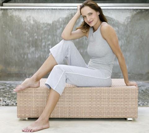 Image courtesy: istockphoto.com