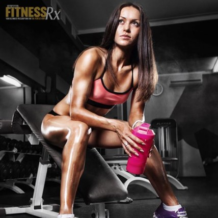 6-REASONS-WHEY-PROTEIN-INSFB2