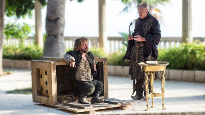 Varys-and-Tyrion