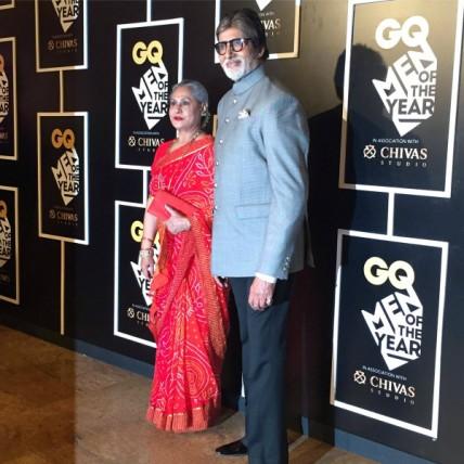 Image courtesy: GQ India
