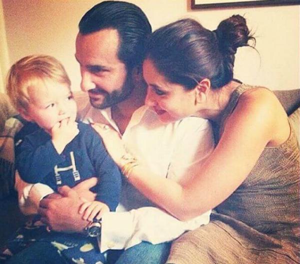 Saif and kareena wedding age difference dating