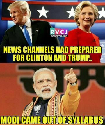 Image Courtesy: Facebook
