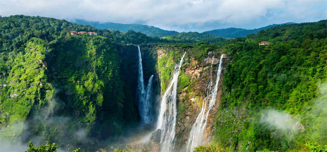 Image Credits : s3.india.com