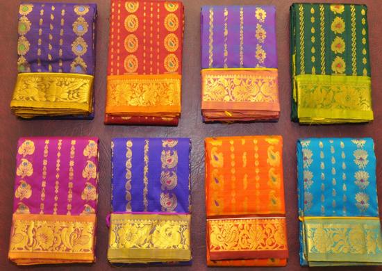 Image Credit: 3.bp.blogspot.com