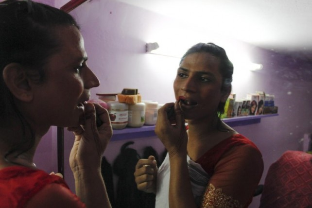 Image: feminismindia.com/Eisha Hussain