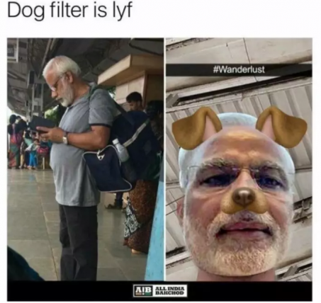 All India Bakchod